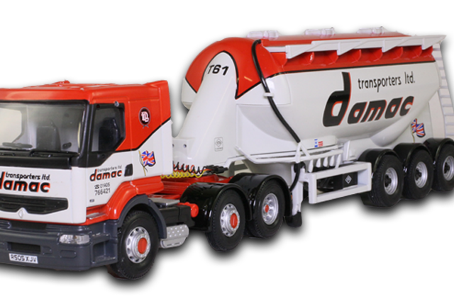 truck-3-640x435.png