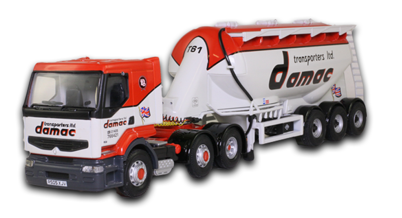 truck-3.png