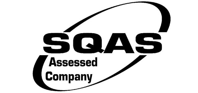 SQAS-930x300-1-640x300.png