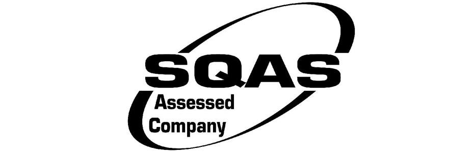 SQAS-930x300-1.png